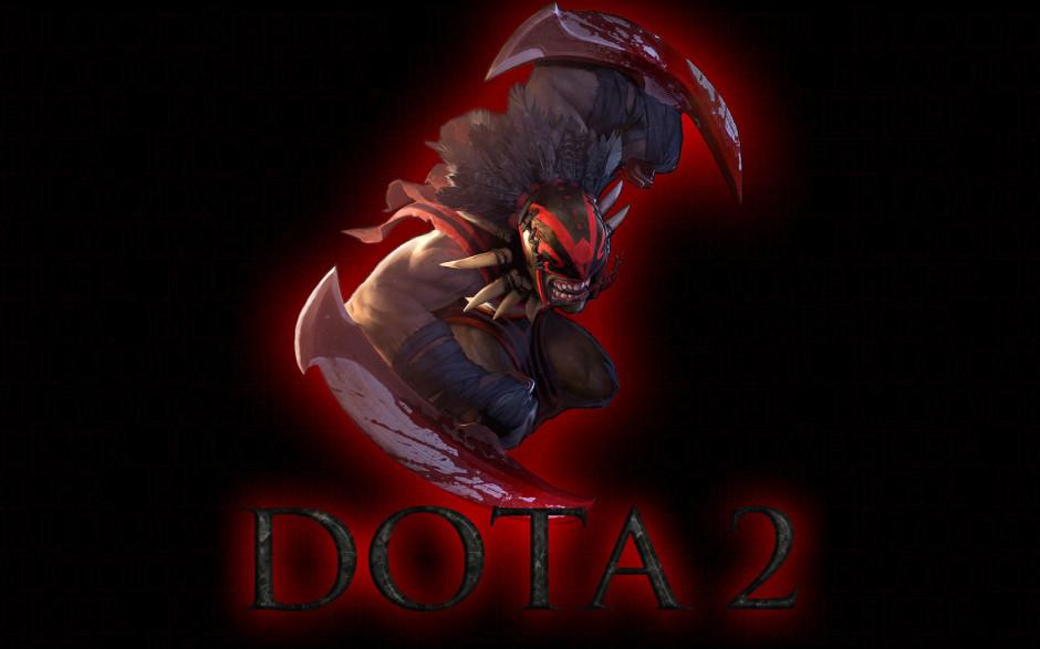 dota-2-bloodseeker