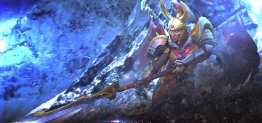 Legion-Commander-Dota-2-Wallpaper