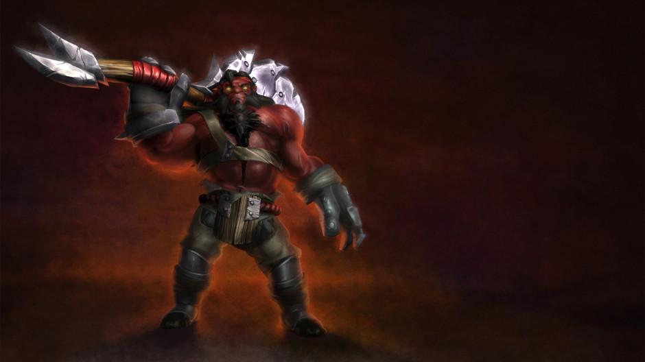 dota-2-axe-hero