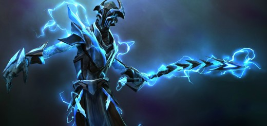 Razor the Lightning Revenant